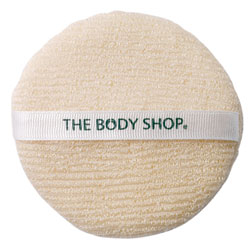 exfoliateur-visage-the-body-shop.jpg