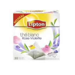the-blanc-rose-violette-lipton.jpg
