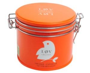 lov-organic-the-orange-cannelle.jpg