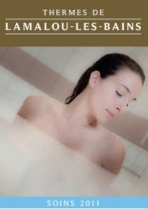 thermes-lamalou-les-bains.jpg