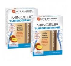 turbodraine-forte-pharma.jpg
