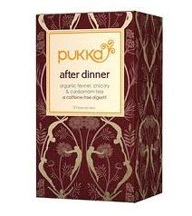 pukka-after-dinner.jpg