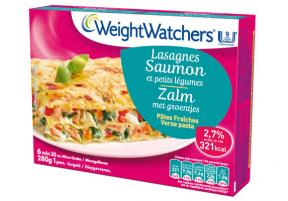 lasagnes-saumon-weight-watchers.jpg