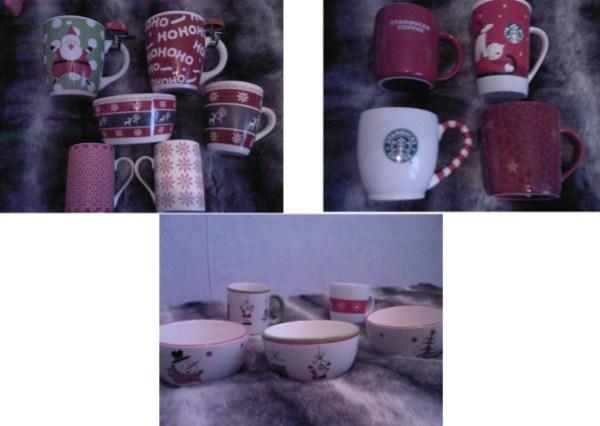 tasses---mugs-de-Noel.jpg