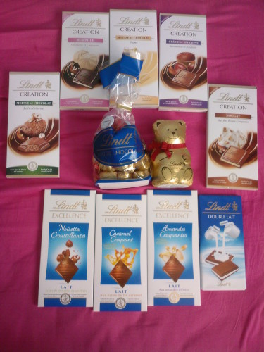 chocolats-lindt-copie-1.jpg