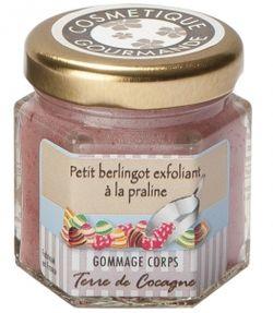 berlingot-exfoliant-terre-de-cocagne-praline.jpg