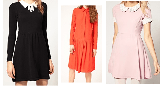 asos-robe-chemise.png