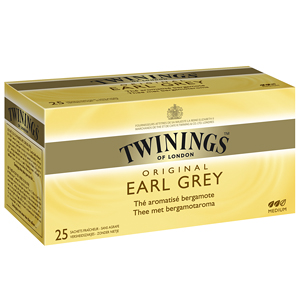 twinings earl grey originals