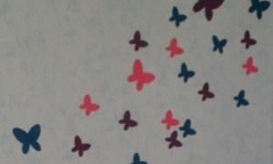 papillons-deco-3D.jpg