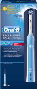 brosse-oral-b-professional-care-1000.png