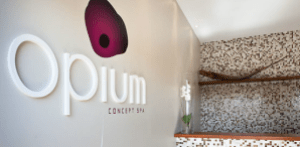 opium-concept-spa.png