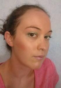 maquillage-visage-jade.jpg