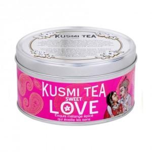 kusmitea-sweet-love.jpg