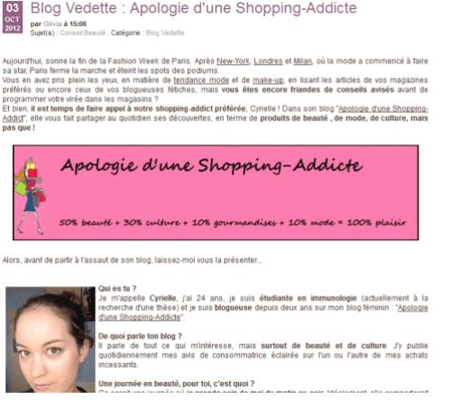 blogzine.png
