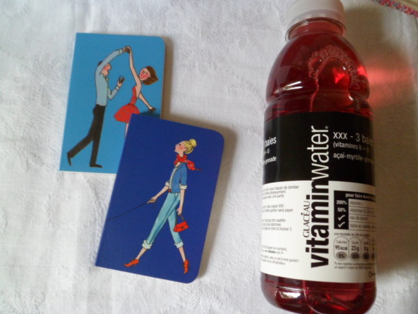 vitaminwater-carnets-my-little-box.JPG