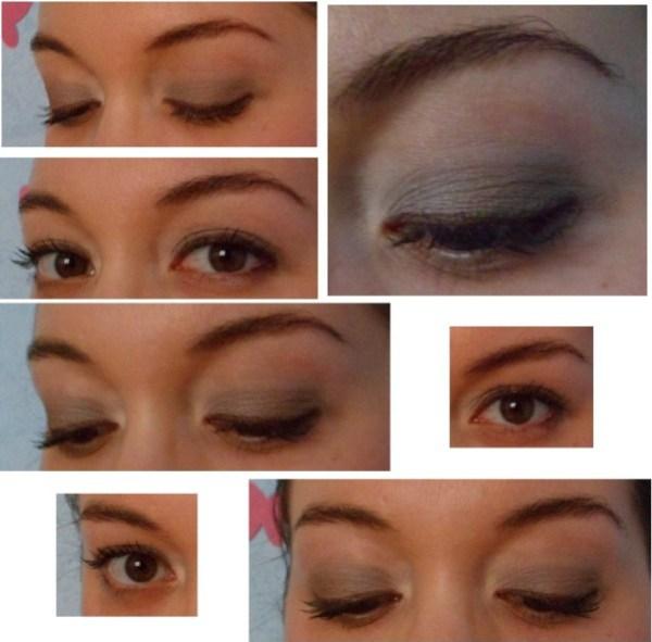 maquillage-yeux-dior.JPG