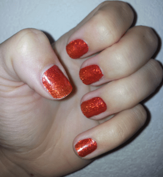 nail-patch-art-rouge-sephora-copie-1.png