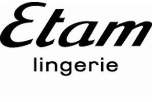 etam-lingerie-logo.jpg