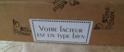 facteur-my-little-box.JPG