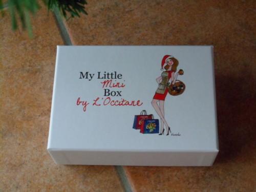my-little-mini-box-by-l-occitane.JPG