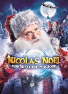 nicolas-noel-mon-histoire-magique.jpg