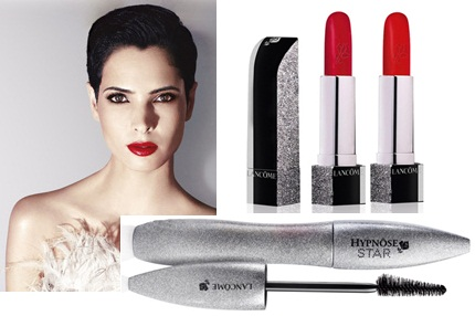 Lancome-Happy-Holidays-2013.jpg
