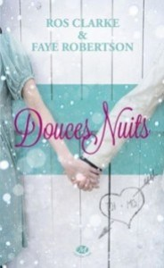 douces-nuits.jpg