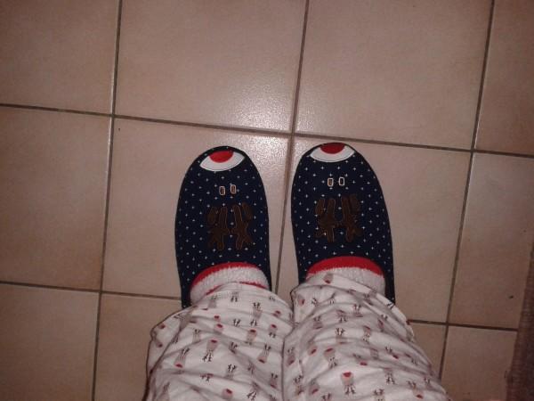 pyjama-renne.jpg