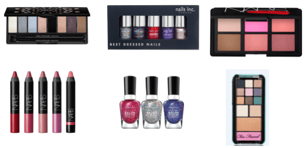 selection-noel-sephora.png
