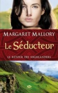 retour des highlanders séducteur