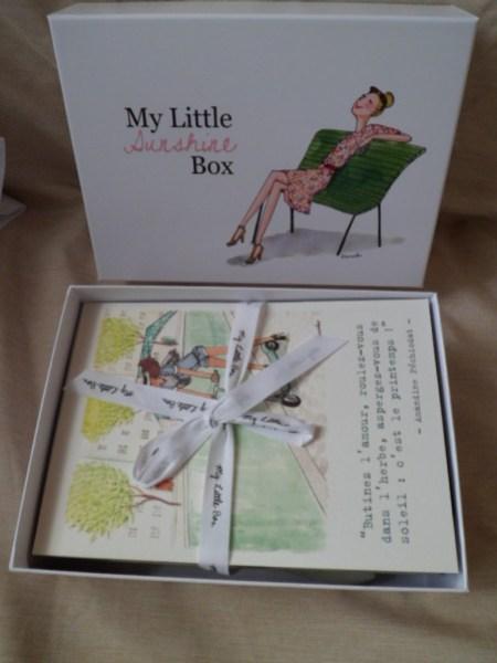 my-little-box-sunshine.JPG