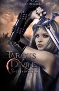tarots-divins-2-le-voyageur