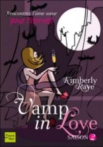 vamp in lov 2