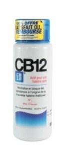cb12-bain-de-bouche
