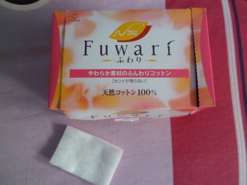 fuwari-cotton.JPG