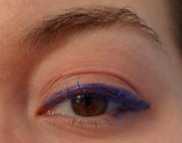 mascara-arcancil-bleu.JPG