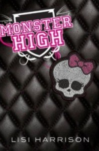 monster-high-1.jpg