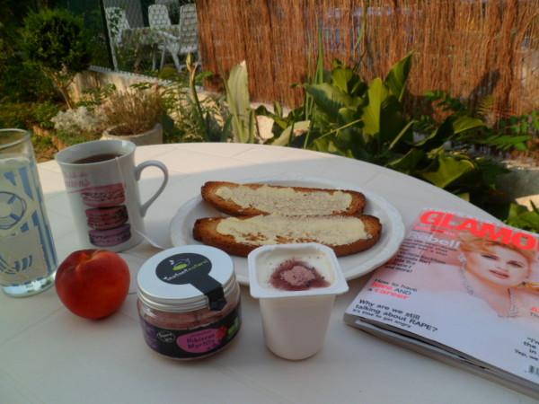 petit-dejeuner-sucre-aromatise.JPG
