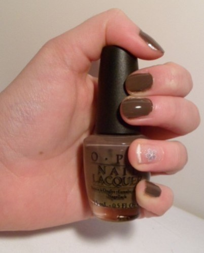 vernis-you-don-t-know-jacques-opi.JPG