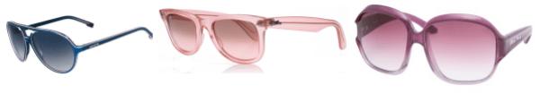 lunettes-couleur-easylunettes.png