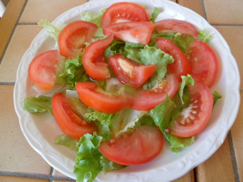 salade-tomates-instant-naturel.JPG