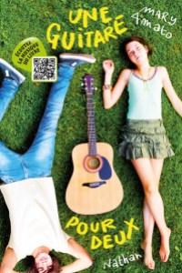 une-guitare-pour-deux.JPG