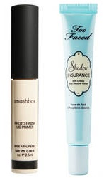 bases-paupieres-smashbox-too-faced.jpg
