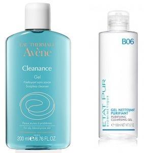cleanance-avene-et-gel-nettoyant-purifiant-etat-pur.jpg