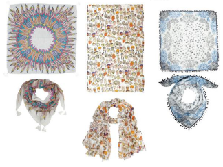 foulards-barts.png
