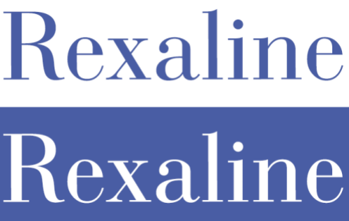 logo-rexaline.png