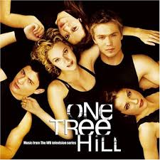one-tree-hill-soundtrack.jpg