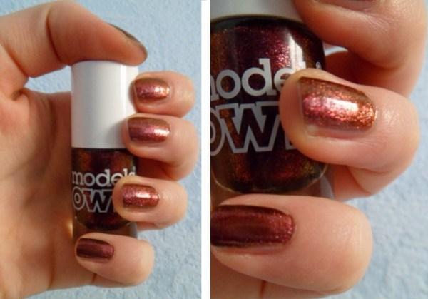 pinky-brown-model-own.JPG