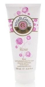 rose-lait-corps-parfum-roger-gallet.jpg