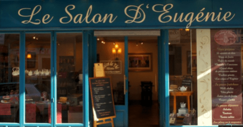 salon-eugenie-toulouse.png